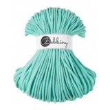 Bobbiny 5mm mint