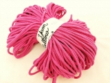 Berry 5mm Fuchsia